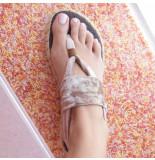 Nalho Dames sandalen