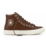 Converse All stars boot 157685c bruin