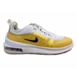 Nike Sneakers air max axis wit