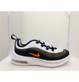 Nike Sneakers air max axis kids wit