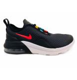 Nike Sneakers air max motion 2 zwart