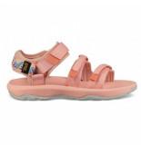 Teva Children hurricane xlt2 alp apricot blush 2019 roze