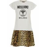 Moschino Hdv07r-lba00