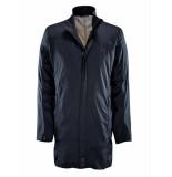 UBR  7018 emperor coat