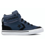 Converse All stars junior 661927c blauw