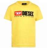 Diesel 00yi9 geel