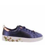Ted Baker Sneakers blauw