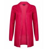 Tramontana Vest q01-92-702 roze