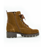 Gabor Veter boots 34.711-14