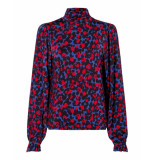 Fabienne Chapot Pullover billy blauw