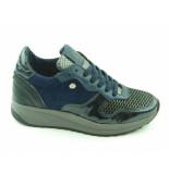 Cruyff Sneakers blauw