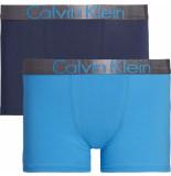 Calvin Klein B70b700201