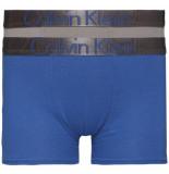 Calvin Klein B70b700048