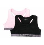 Calvin Klein G80g800069