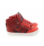 Shoesme Ur9w044