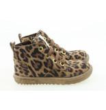 Shoesme Ef9w015