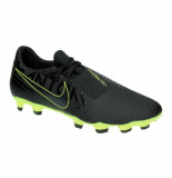 Nike Phantom venom academy fg ao0566-007 zwart