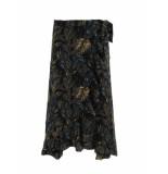 Ambika Lieve rok zwart