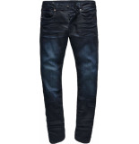G-Star 3301 slim-29 denim