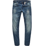 G-Star 3301 straight-30 denim