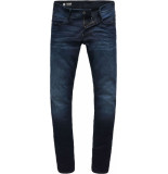 G-Star Revend skinny-31 denim