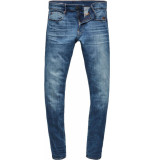 G-Star Revend skinny-29 denim
