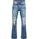 G-Star 3301 high flare wmn-28 denim