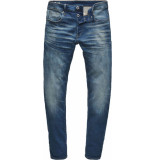 G-Star 3301 slim -31 denim