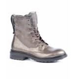 Mjus Veter boots 223204-301 grijs