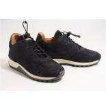 Via Vai 5304011 sneakers blauw