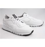 Floris van Bommel 16093/05 sneakers wit