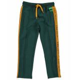 Funky XS Broek bss1 sport pants groen