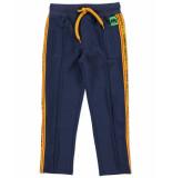 Funky XS Broek bss1 sport pants blauw