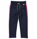 Funky XS Broek fp track pants blauw