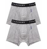 Claesen's Boys 2-pack blauw
