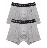 Claesen's Boys 2-pack
