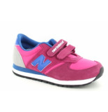 New Balance Ke420 roze