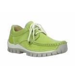 Wolky 04708 groen