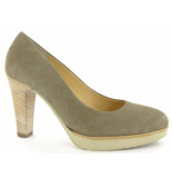 Paul Green 3210 beige