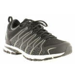 Meindl 39360 x-so wave men gtx zwart