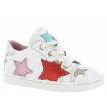 Shoesme Ur8s043 wit