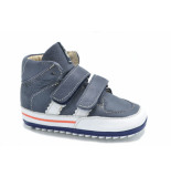 Shoesme Bp8s116 blauw