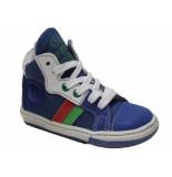 Shoesme Ef8s025 blauw