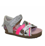 Shoesme B18s088 fuchsia