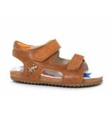 Shoesme Bi8s082 bruin