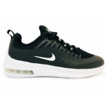 Nike Air max axis zwart