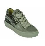 Shoesme Vu6s075 zilver