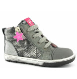 Shoesme Ef8w024 zilver