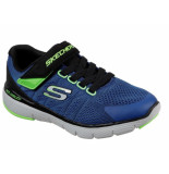 Skechers 98141l blauw