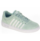 K-Swiss Court cheswick sde kids groen